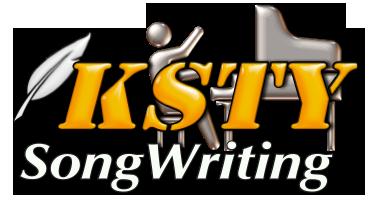 KSTY公式サイト - ソングライティング